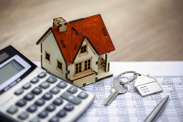 住宅ローンユーザー必見!新型コロナウイルスによる、住宅ローンボーナス返済への影響とは?