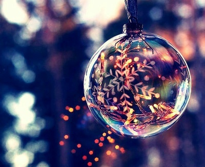 merry christmas by Naty | We Heart It (13768)