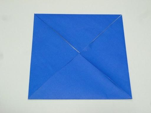 ハート 折り紙 折り紙 ます : genki-mama.com