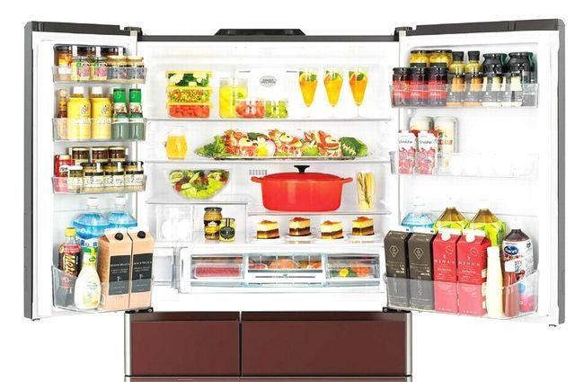 冷蔵庫 節電 電気代 夏