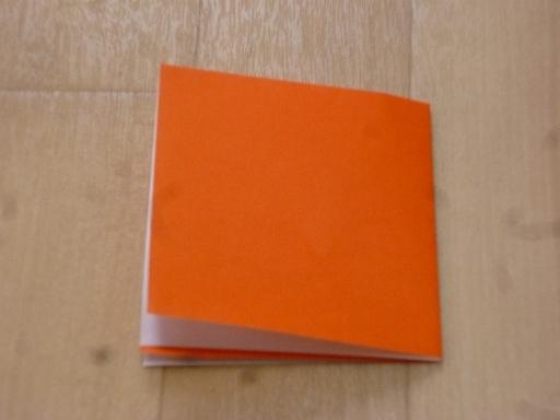 クリスマス 折り紙 折り紙 ハロウィン かぼちゃ : genki-mama.com