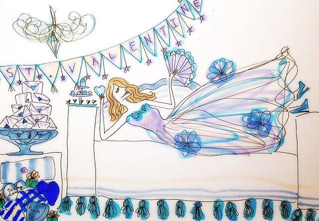 もう知らない人はいない 話題の天才キッズ Lara ララ ちゃん って誰 ハイセンスな私生活も魅力的 元気ママ応援プロジェクト