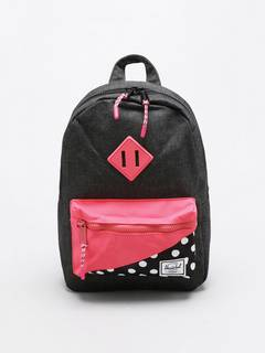 Herschel Supply (K)Heritage Kids|Rakuten BRAND AVENUE Kids (201881)